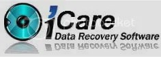 Key code iCare Data Recovery Software 4.5 miễn phí đến 31/05