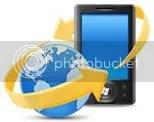 Gởi tin nhắn SMS miễn phí từ website tới điện thoại di động