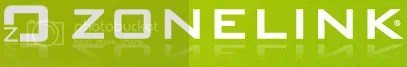 Nhận key bản quyền miễn phí 8 phần mềm của ZoneLINK