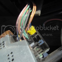 Renault Clio 2 Radio Wiring Diagram Securitron Key Switch Greetings From Serbia And A Few Questions Reno Ro