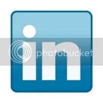 View Efesa Origbo's profile on LinkedIn