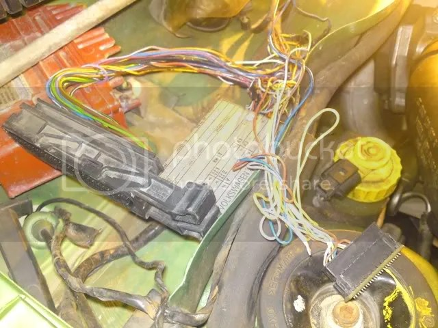 Vw Bus Wiring Diagram Jet L
