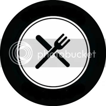 Foodreporter