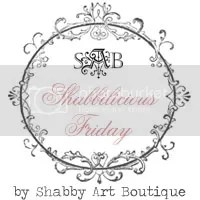 Shabby Art Boutique