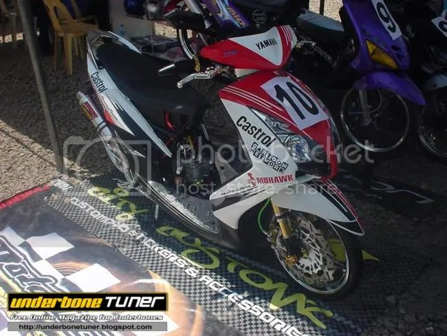 yamaha mio mx 125 wiring diagram make a racing parts pictures
