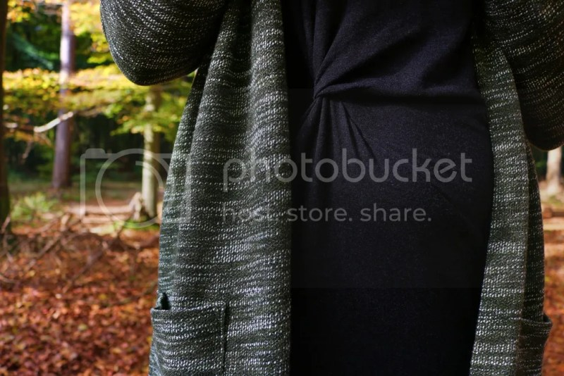 kleding, fashion, ootd, outfitoftheday, modesty, modest, style, stijl, lifewithanchors, bos, groen