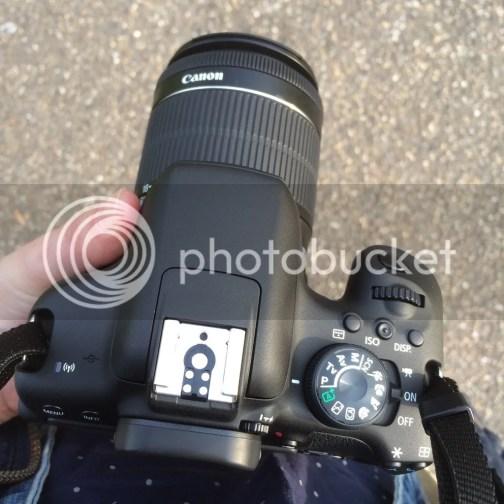 lifewithpictures, weekoverzicht, fotodagboek, dagboek, overzicht, foto's, persoonlijk, week, blogger