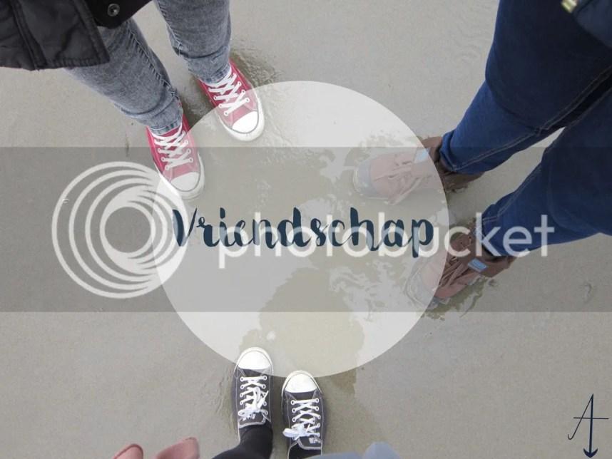 vriendschap, vrienden, leven, heart, mindstyle, mindfullness, thoughts