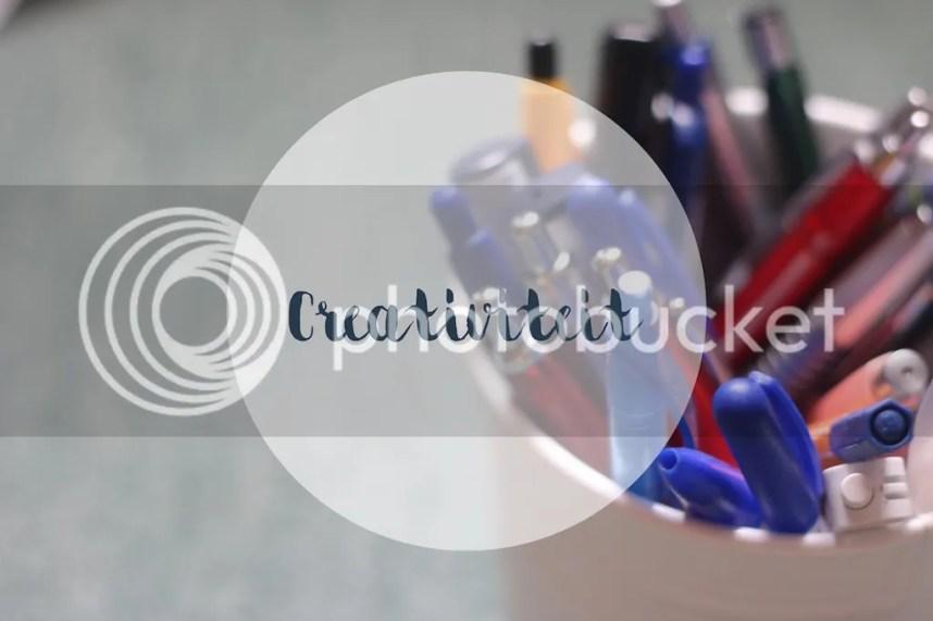 creativiteit, creativity, creatief, lifewithpictures