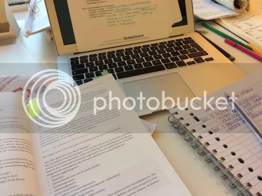lifewithpictures, weekoverzicht, fotodagboek, dagboek, overzicht, foto's, persoonlijk, week, blogger, lifewithanchors