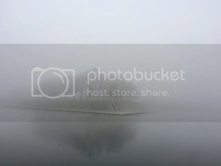 https://i0.wp.com/i738.photobucket.com/albums/xx25/lifewithanchors/wk52_vrijdag_zpsijqfr0kl.jpg?resize=858%2C644