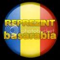 Reprezint Basarabia in Recensamantul Bloggerilor