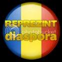 Reprezint Diaspora in recensamantul Bloggerilor