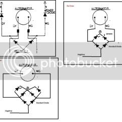 Norton Commando Wiring Diagram 7 Pin Color Code 1974 Honda Cb750 Electronic Ignition