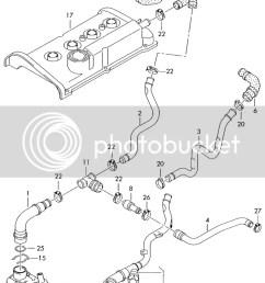 audi tt vacuum diagram wiring diagram lyc audi tt vacuum lines audi tt vacuum diagram [ 772 x 1024 Pixel ]