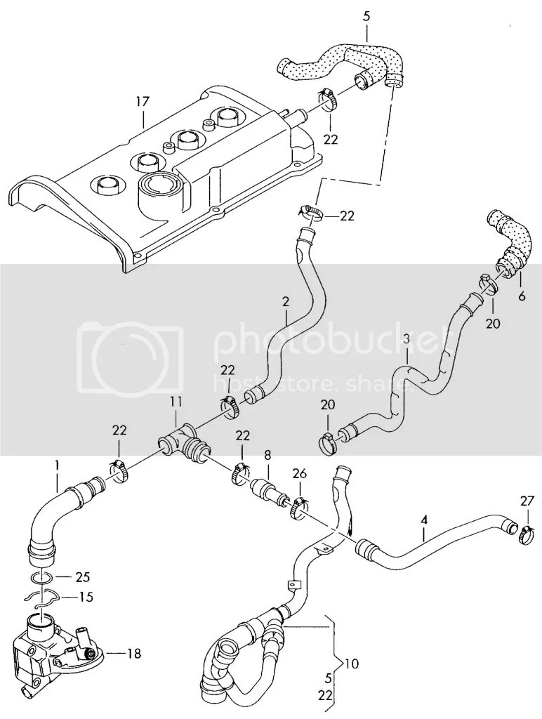 hight resolution of audi tt vacuum diagram wiring diagram lyc audi tt vacuum lines audi tt vacuum diagram
