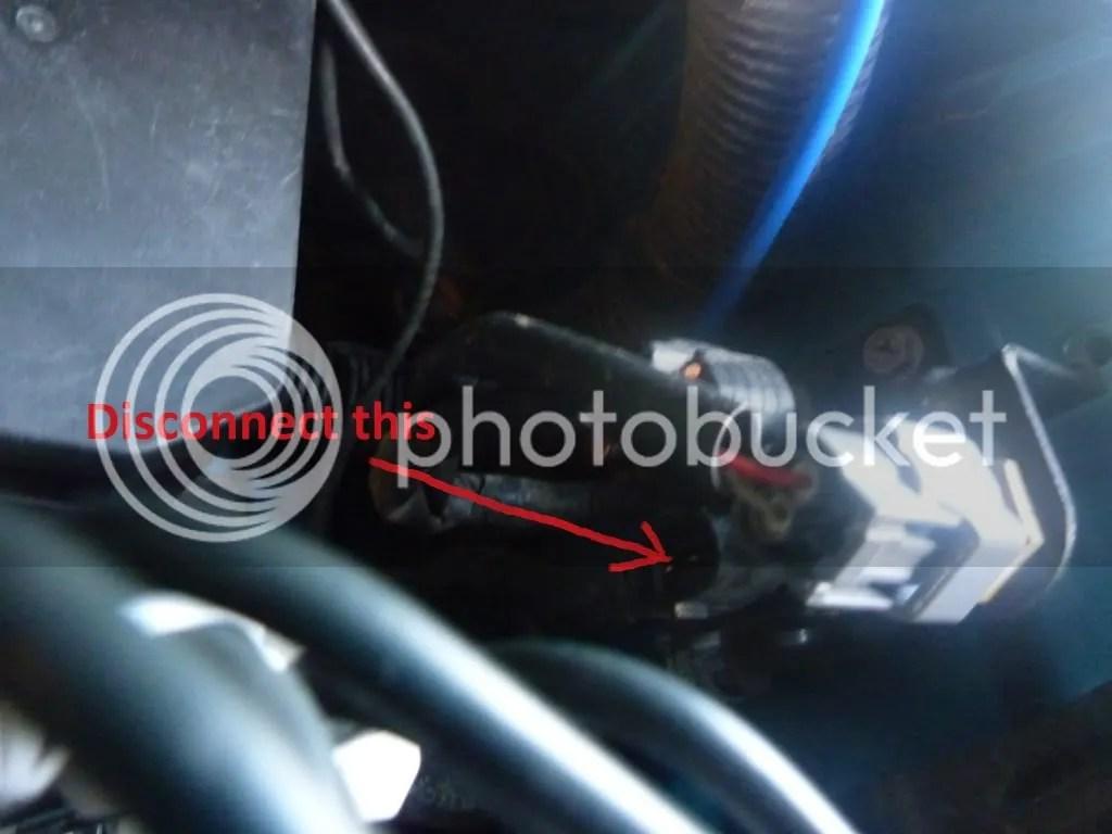 nissan navara d40 trailer plug wiring diagram bird bone structure exhaust pressure control valve location get free image