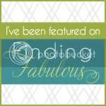 http://www.findingfabulousblog.com/