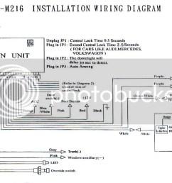 spy 5000m wiring diagram wiring diagram new spy central locking  [ 1024 x 768 Pixel ]