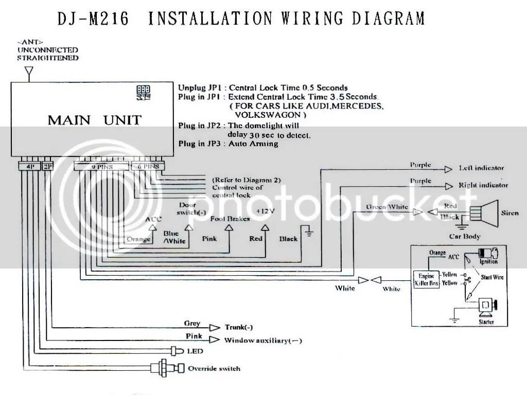 99 civic wiring diagram alarm nissan xterra 2000 radio spy 5000m manual elsavadorla