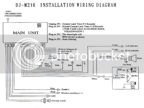 small resolution of spy 5000m wiring diagram wiring diagram new spy central locking