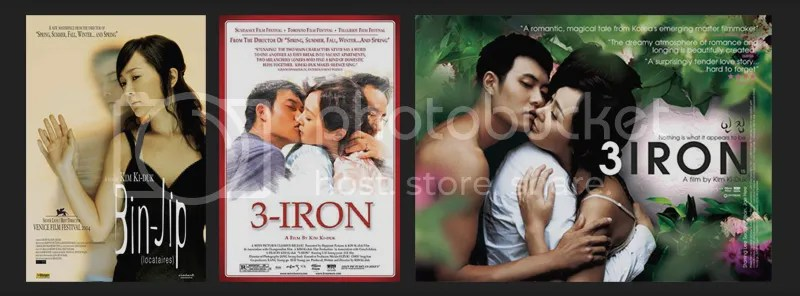 3 iron posters photo 3iron-posters_zps6521e07c.jpg