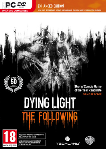 d55a2b831cf6a93c59678a9eb0d30a64 - Dying Light: The Following – Enhanced Edition – v1.23.0 + All DLCs + DevTools + Multiplayer