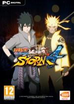 200bd4efbb90b043e567600c42c9b905 - NARUTO SHIPPUDEN Ultimate Ninja Storm 4 – v1.08 + 8 DLCs