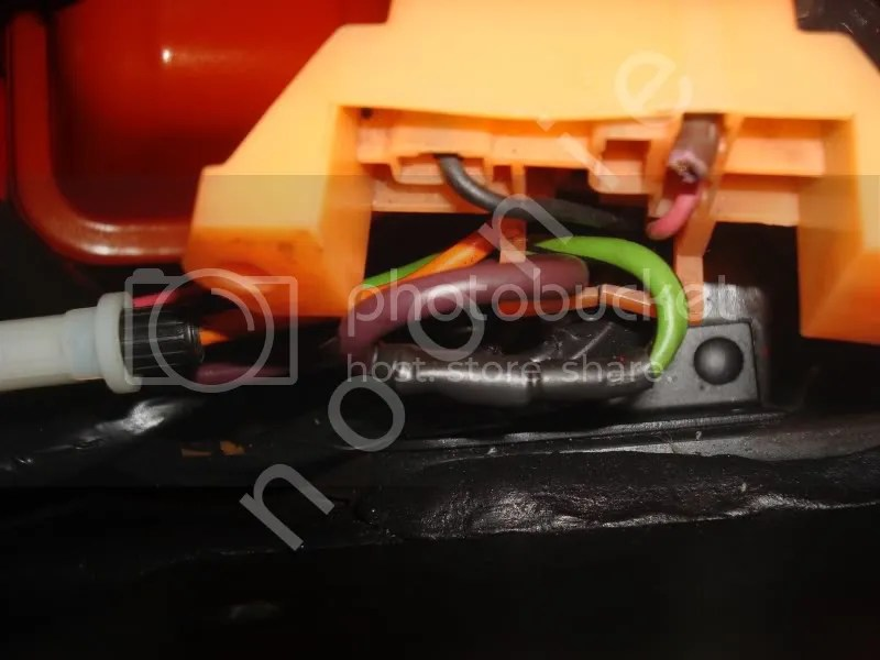 Alarm Wiring Diagram Viper Car Alarm Wiring Diagram Photo Album Wire