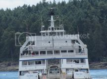 Olympic Class (New 144's) - Design & Construction   West ...
