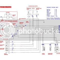 Mitsubishi Montero Wiring Diagram 01 Dodge Durango Radio Library