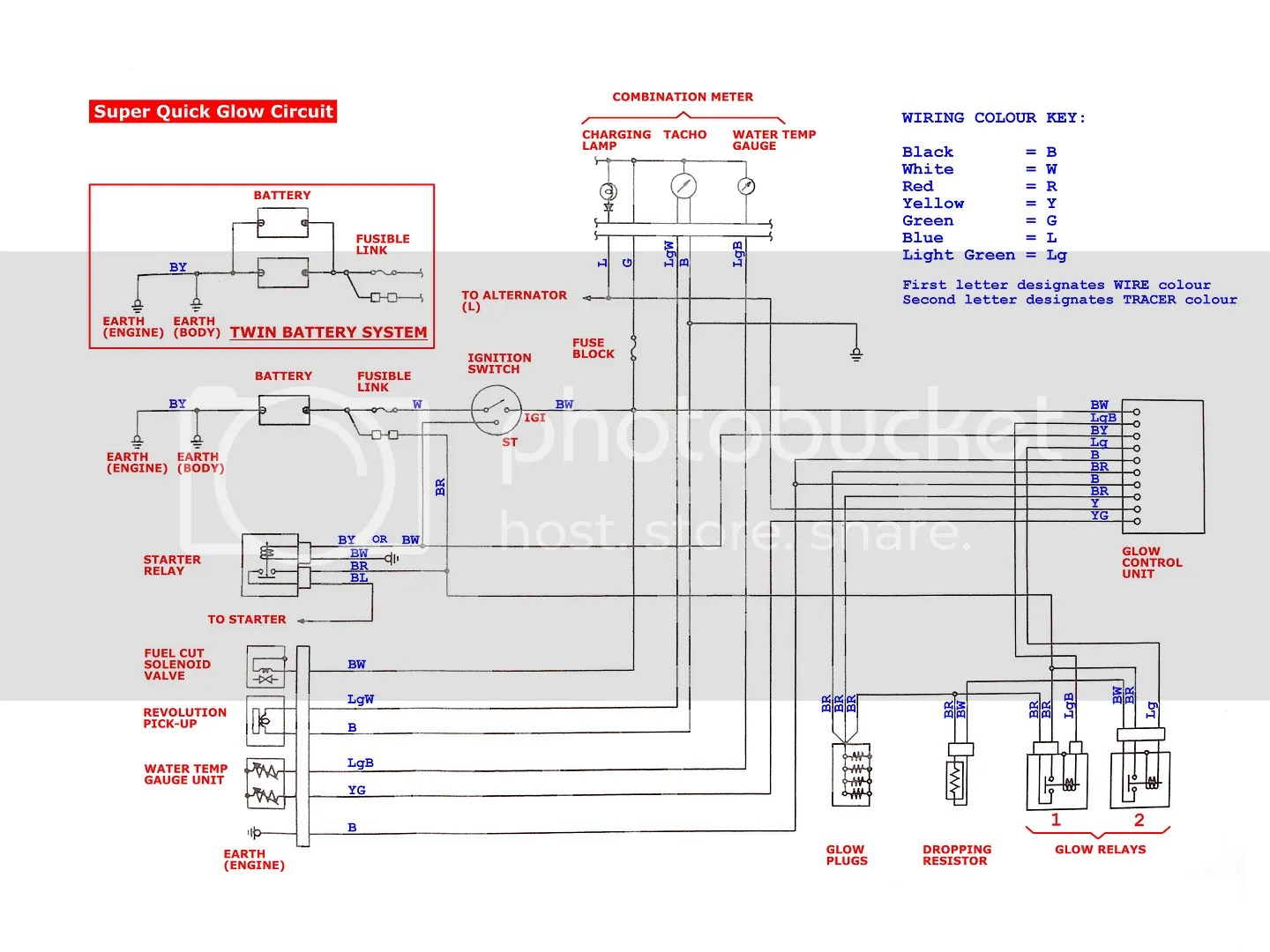 hight resolution of mitsubishi pajero 2003 wiring diagram mitsubishi delica owners club uk view topic faulty relay click