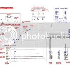 Mitsubishi Pajero Io Wiring Diagram 2003 Chevy Silverado Radio L200 4d56 Somurich