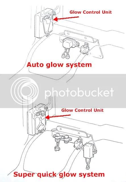 5 wire relay wiring diagram switch glow plug problem - hyundai forums : forum