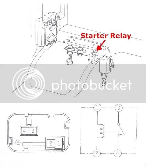 Mitsubishi Pajero Glow Plug Wiring Diagram : 42 Wiring