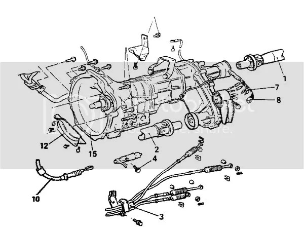 Mitsubishi Lancer Ac System Diagram Wiring Diagrams