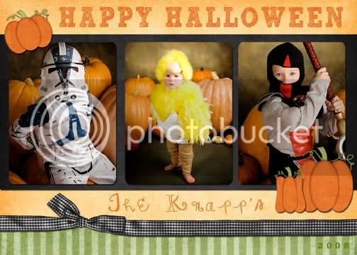 Happy Halloween_Horizontal