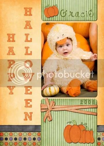 Happy Halloween_Vertical