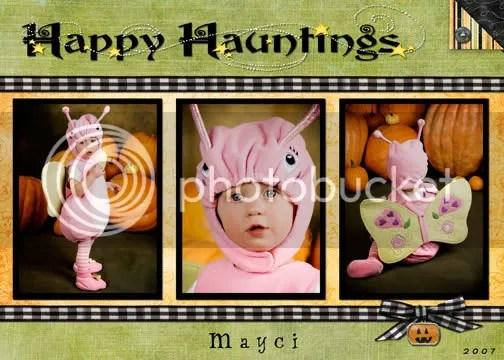 Happy Haunting_Horizontal