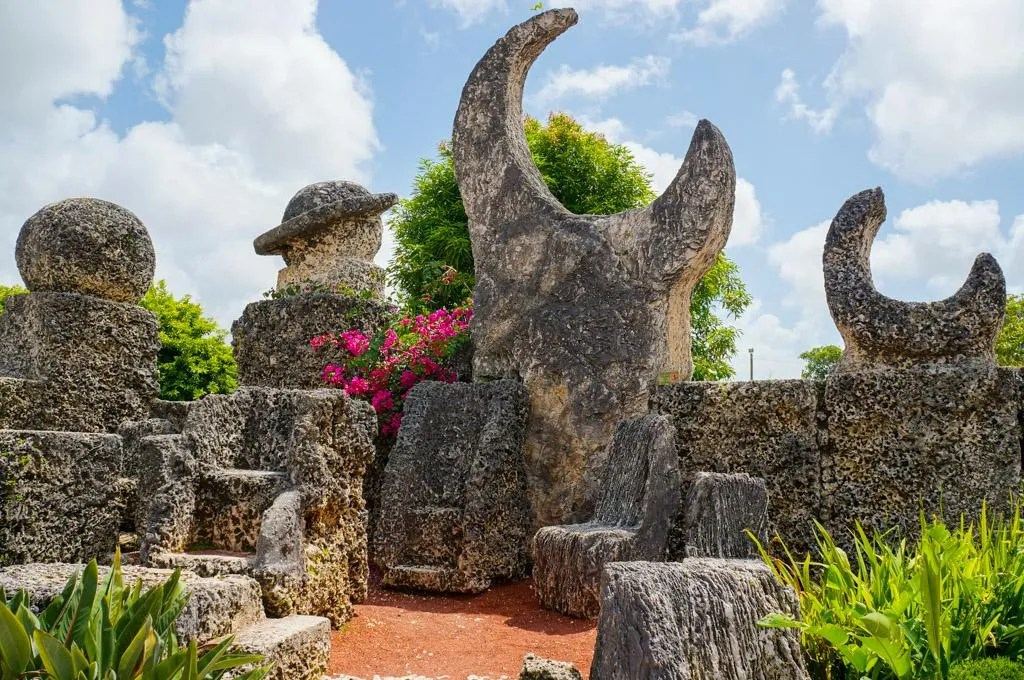 photo coral-castle-inspired-by-love-and-loss-L-mG7dPp_zps59b58409.jpg