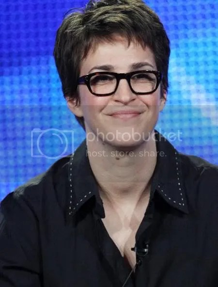 rachel maddow Pictures, Images and Photos
