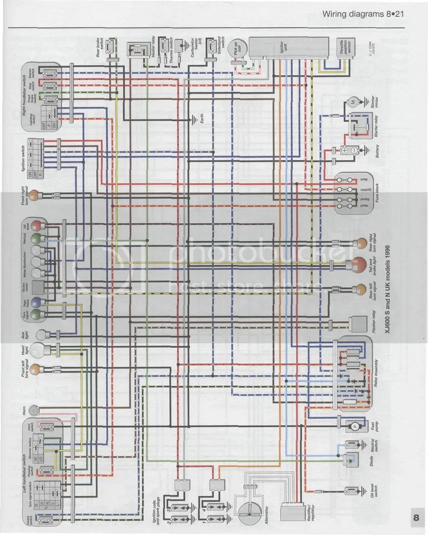 medium resolution of post by amorti on nov 5 2008 at 11 43am