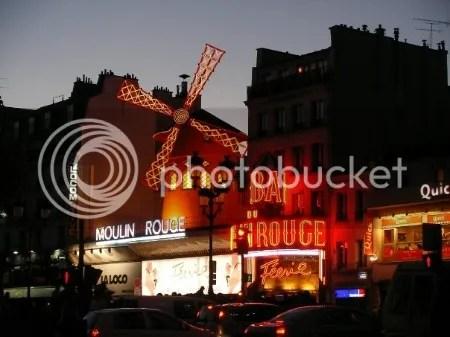 Moulin Rouge photo 19_MoulinRouge_zps226eac21.jpg