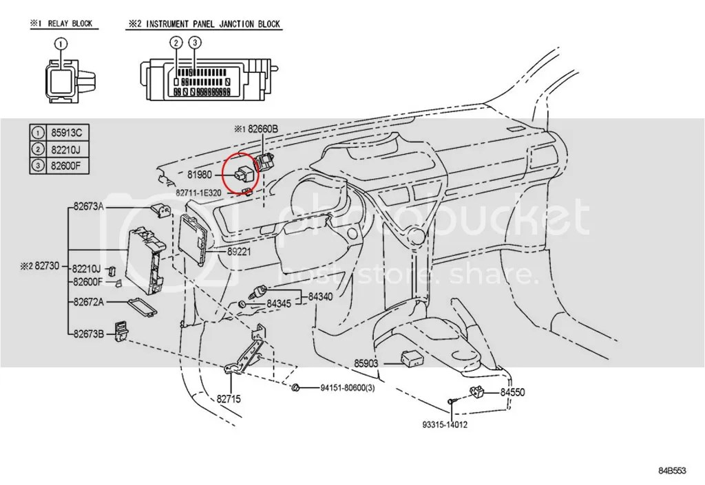 LED Turn Signal Bulb Resistor Install