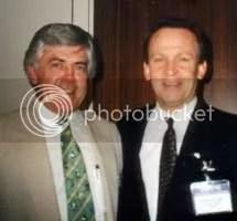 John & Keith - Tokyo 1993