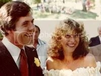 Wedding - Gold Coast 1978