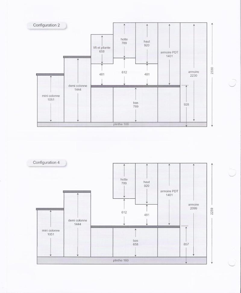 Comment Fixer Un Meuble Haut De Cuisine Ikea Hauteur Entre Plan De Travail Et Meuble
