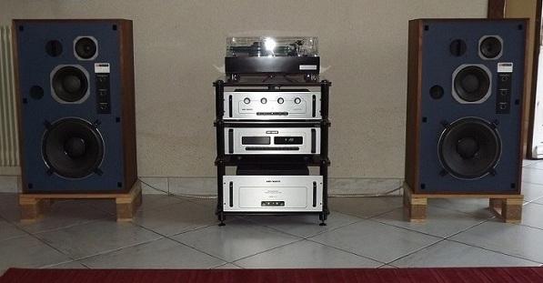 vinyls collection com