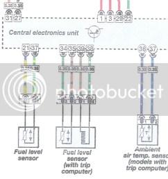 bmw r1200gs wiring diagram wiring diagram localbmw r 1200 gs wiring diagram wiring diagram expert bmw [ 1023 x 935 Pixel ]