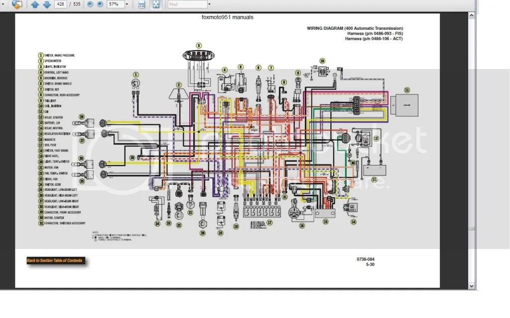 ford puma ecu wiring diagram 110v cat wire e the ignition switch diagrams 400wiring